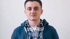 Анатолий Рупатов