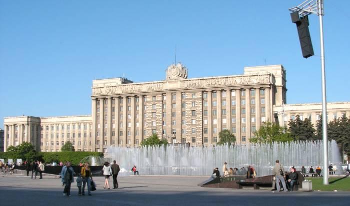 Такси Московский район
